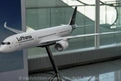 Lufthansa-Erstflug-München-Osaka-0070