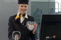 Lufthansa-Erstflug-München-Osaka-0090