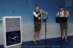 Lufthansa-Erstflug-München-Osaka-0100