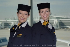 Lufthansa-Erstflug-München-Osaka-0110