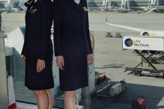 Lufthansa-Erstflug-München-Osaka-0120
