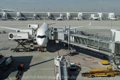 Lufthansa-Erstflug-München-Osaka-0130