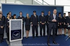 Lufthansa-Erstflug-München-Osaka-0160