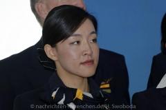 Lufthansa-Erstflug-München-Osaka-0170