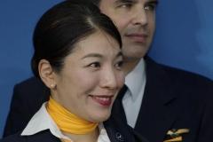 Lufthansa-Erstflug-München-Osaka-0190