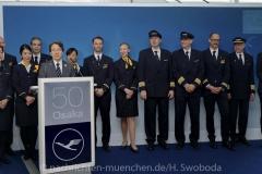 Lufthansa-Erstflug-München-Osaka-0240