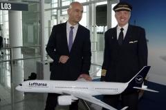 Lufthansa-Erstflug-München-Osaka-0300