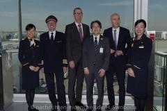 Lufthansa-Erstflug-München-Osaka-0320