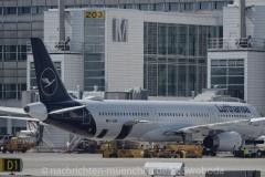 Lufthansa-Erstflug-München-Osaka-0360