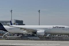 Lufthansa-Erstflug-München-Osaka-0380