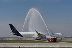 Lufthansa-Erstflug-München-Osaka-0390