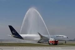 Lufthansa-Erstflug-München-Osaka-0400