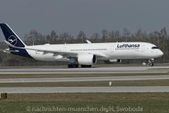 Lufthansa-Erstflug-München-Osaka-0430