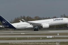 Lufthansa-Erstflug-München-Osaka-0450