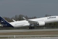 Lufthansa-Erstflug-München-Osaka-0460