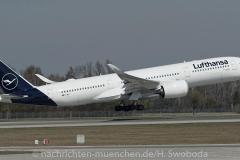 Lufthansa-Erstflug-München-Osaka-0470