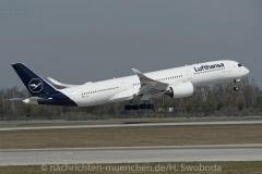 Lufthansa-Erstflug-München-Osaka-0480