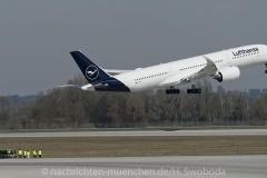Lufthansa-Erstflug-München-Osaka-0490