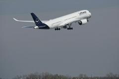 Lufthansa-Erstflug-München-Osaka-0500