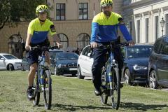 Neue-Radl-Uniform-fuer-die-Bayerische-Polizei_-11
