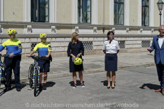 Neue-Radl-Uniform-fuer-die-Bayerische-Polizei_-14