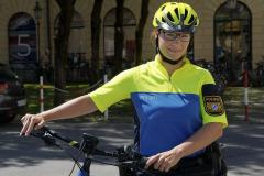 Neue-Radl-Uniform-fuer-die-Bayerische-Polizei_-5