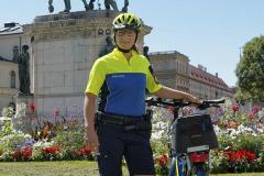 Neue-Radl-Uniform-fuer-die-Bayerische-Polizei_-6