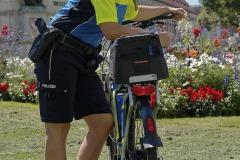 Neue-Radl-Uniform-fuer-die-Bayerische-Polizei_-8
