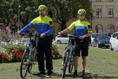 Neue-Radl-Uniform-fuer-die-Bayerische-Polizei_-9