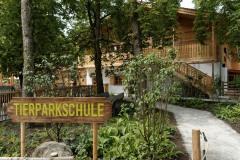 Hellabrunn-Eroeffnung-Tierparkschule-0030