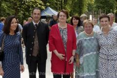 Hellabrunn-Eroeffnung-Tierparkschule-0060