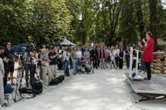 Hellabrunn-Eroeffnung-Tierparkschule-0090