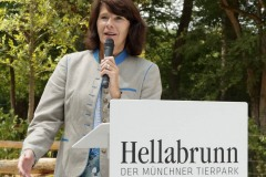 Hellabrunn-Eroeffnung-Tierparkschule-0130