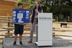 Hellabrunn-Eroeffnung-Tierparkschule-0180