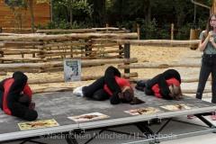 Hellabrunn-Eroeffnung-Tierparkschule-0200