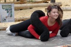Hellabrunn-Eroeffnung-Tierparkschule-0220