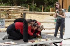Hellabrunn-Eroeffnung-Tierparkschule-0230
