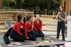 Hellabrunn-Eroeffnung-Tierparkschule-0240