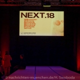 AMD Fashion Show 0010