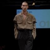 AMD Fashion Show 0050