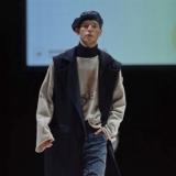 AMD Fashion Show 0060