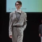 AMD Fashion Show 0070