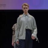 AMD Fashion Show 0080