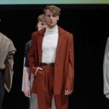 AMD Fashion Show 0090
