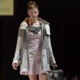 AMD Fashion Show 0110