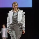 AMD Fashion Show 0120