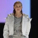 AMD Fashion Show 0130