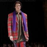 AMD Fashion Show 0160