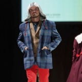 AMD Fashion Show 0170