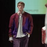 AMD Fashion Show 0190